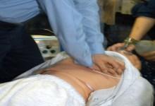 """صورة المغرب يرصد 2205 إصابات جديدة بـ """"كوفيد"""""""