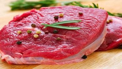 صورة منها الإصابة بتصلب الشرايين.. مخاطر تناول لحم أضحية العيد يوميا