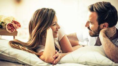 صورة لتجربة مثالية.. 5 استعدادات ضرورية قبل العلاقة الحميمة