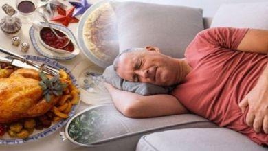 صورة 6 طرق منزلية فعالة لعلاج التسمم الغذائى وتحسين الهضم فى الصيف