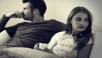 صورة طرق استرجاع اهتمام زوجك المهمل بك