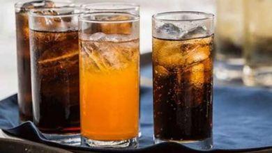 صورة مخاطر صحية خفية للمشروبات الغازية.. تعرف عليها