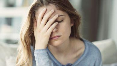 صورة كل ما تريد معرفته عن أعراض وأنواع السكتة الدماغية ونصائح للوقاية