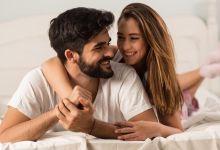 صورة 8 تأثيرات للكلام الجنسي على الشريك