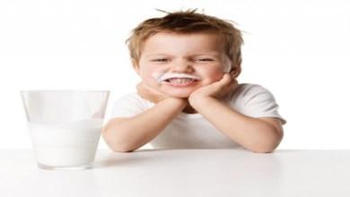 صورة ما هي اسباب نقص مستوى الكالسيوم في جسم الطفل؟