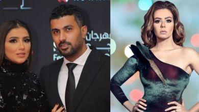 صورة فنانة مصرية تفضح المخرج محمد سامي وتتهمه بإهانتها خلال حفل زفاف -صورة