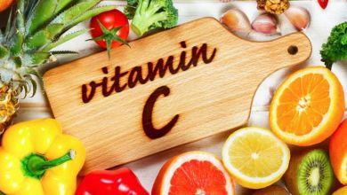 """صورة للحصول على """"فيتامين سي"""" بعيداً عن البرتقال.. إليك 4 أطعمة"""