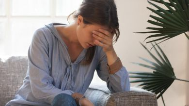 صورة 5 أسباب تجعلك تشعرين بالتعب والارهاق