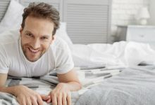 صورة القذف المتكرّر.. هل يؤثر سلباً على الرجل؟