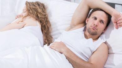 صورة العلاقة غير الكاملة ليست آمنة دائما وهذه مخاطرها