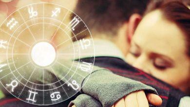 صورة رجال 5 أبراج الأكثر رومانسية على الاطلاق