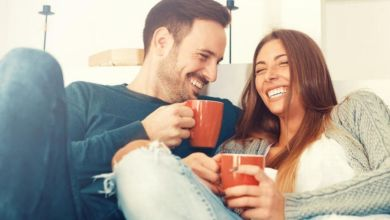 صورة كيف تواجه تحديات العلاقة الزوجية؟