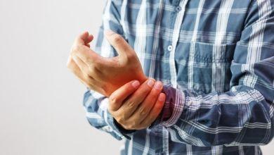 صورة 4 خطوات مهمّة للسيطرة على اعراض مرض النقرس