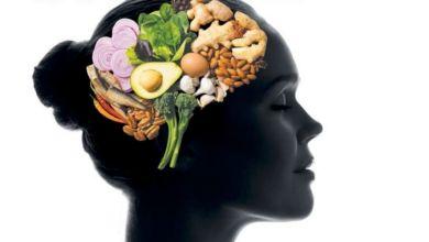 صورة لسلامة عقلك ومزاجك.. إليك قائمة بالأغذية المفيدة للمخ