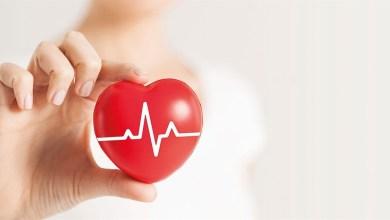 صورة بحركة يد بسيطة تستطيع الكشف عن بوادر لأمراض القلب