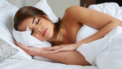 صورة حياة النساء في خطر.. ما يحدث أثناء النوم يهدد حياتك