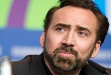 صورة القبض على ممثل شهير في حالة سكر