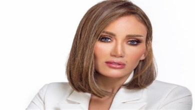 صورة ريهام سعيد تقرر التنازل عن قضية سما المصري- صورة