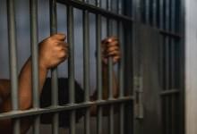 صورة بتهمتي الاختطاف ومحاولة القتل.. الحكم على الممثل سعيد بوغوتا بالسجن 16 سنة