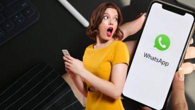 صورة واتساب لن يعمل في 43 هاتفًا ذكيًا.. هل لديك أحدها؟