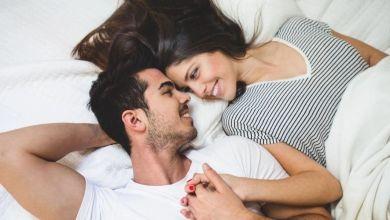 صورة سر نجاح العلاقة الحميمة في 7 حقائق مهمة