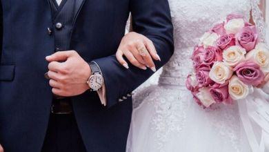 صورة أهم الأمراض الوراثية الناتجة عن زواج الاقارب