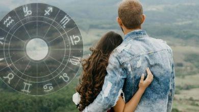 صورة صفات الابراج تحدد لك من هو شريك حياتك