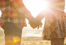 صورة 4 تصرفات لا تفعليها قي بداية العلاقة