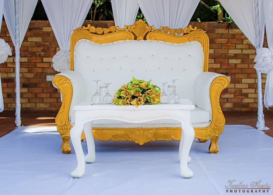 Ghana Wedding Decoration By Netdecorations Ghana Wedding
