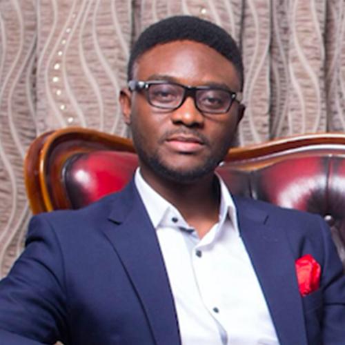 Fred Adetiba