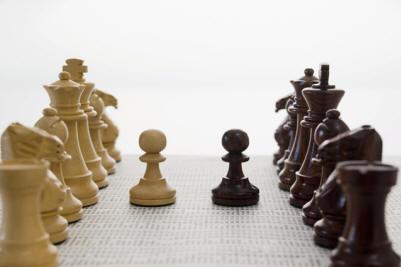 chessbattle