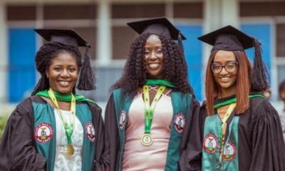 UK Tuition Free Universities and Scholarships for Ghanaian Students - APPLY