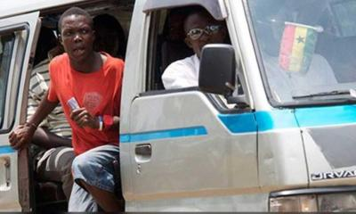 1611755060 Trotro mate reveals he can save more money than NABCO
