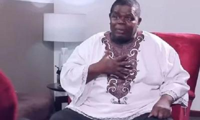 Doctors say my days are numbered – Psalm Adjeteyfio cries