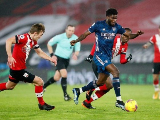 Review Of The Performance Of Ghanaian Players Abroad In The Major Leagues