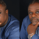 Koku Anyidoho Threatens To Take Hoodlums Who Insult Him On
