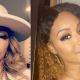 Stop Liking Pictures Of Ladies In Bikinis Erica Campbell Tells Married