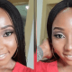 Young Lady Gets Arrested For Resigning After Refusing Affair With