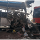 Accident At Buipe Tamale Highway Kills 17 90 Others Injured