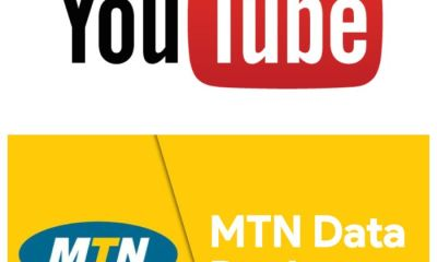 How To Download Free Youtube Movies and Videos With MTN Midnight Bundle