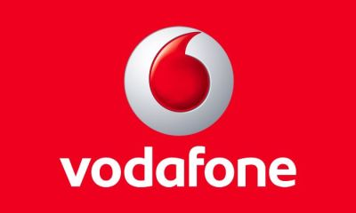 Vodafone Ghana Enables Musicians And Industry Players To Own Personal Website