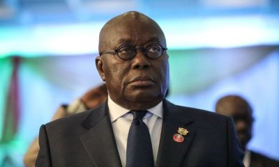 #FixGES: No Terminal Exams For Basic Schools In Ghana For 2 Years, Akufo Addo Is Gradually Collapsing Public Schools - Part 2