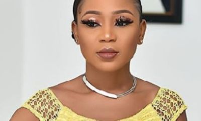 (Video) Akuapem Poloo Finally Speaks For The First Time Since Her Release From Prison