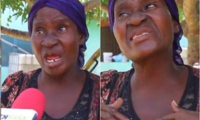 New Update: Kasoa Killers Would Have Murdered My Son If Not For His Stubbornness, He Refused to Run Errand For One of The Killers – Woman Claims (+VIDEO)