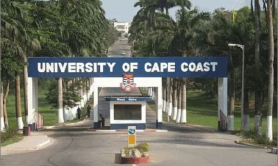 UCC Student Sentenced To 6 Months In Prison For Stealing His Own Phone