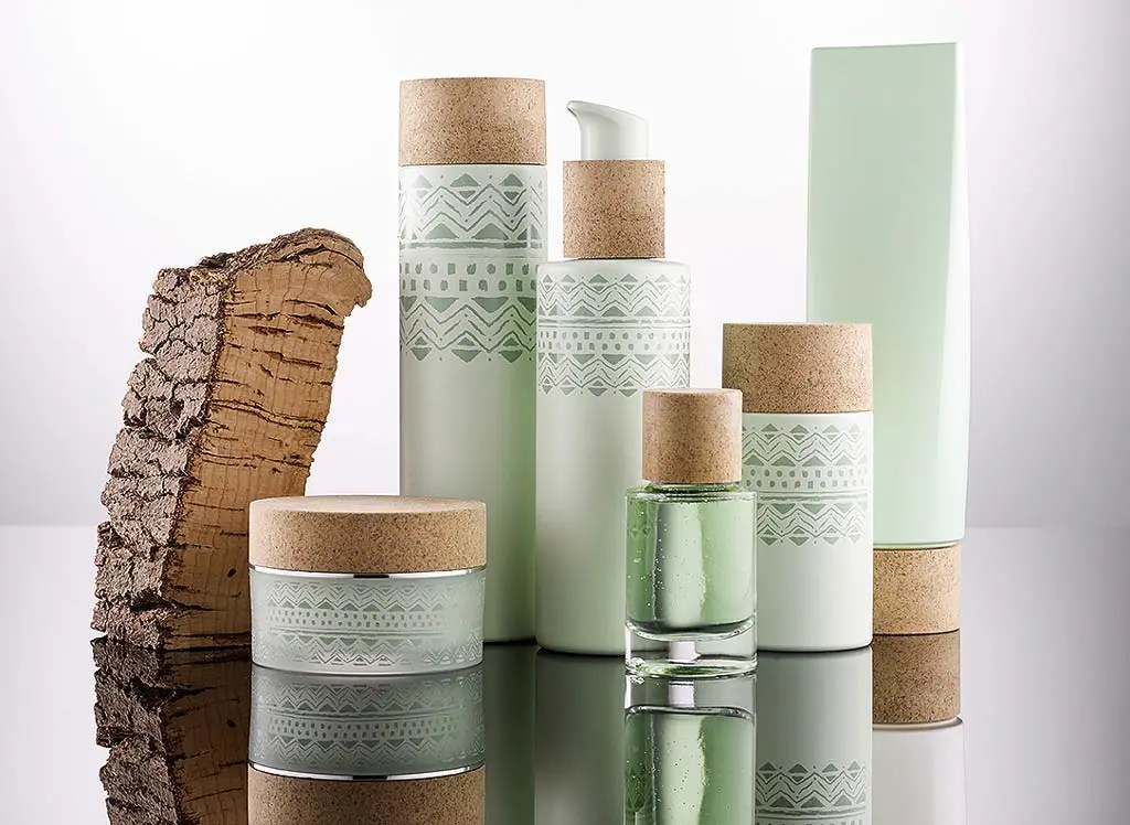 9 INNOVATIVE PACKAGING DESIGNS TO GLAMORISE YOUR COSMETICS LINE