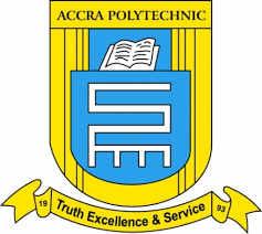 Accra Polytechnic Admission List