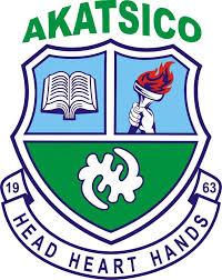 Akatsi College of Education Admission Form