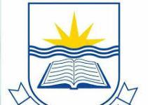 Akrokerri College of Education Admission Form