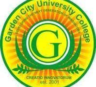 Garden City University College Postgraduate Programmes